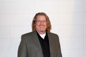 photo of Gary Hanna, Alberta Party Candidate