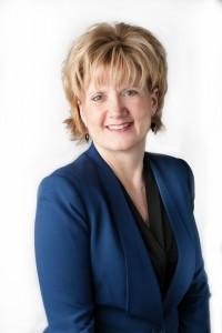 Photo of Shelley Biermanski, Wild Rose Candidate