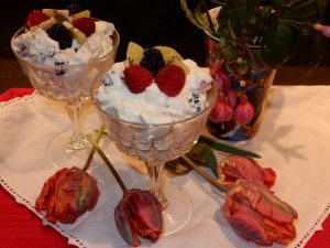 """Eton Mess"" Photo courtesy of T8N Publishing"
