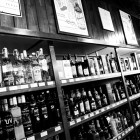 Picture of Lacombe Park Spirits