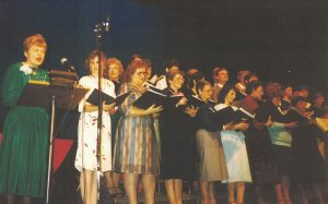 st-albert-singers-guild-1985-001